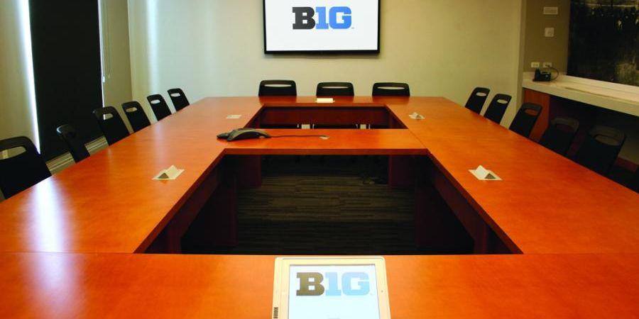 big10_conferenceroom1